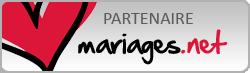lien mariage.net